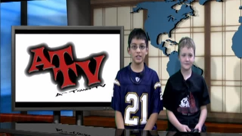 Thumbnail for entry ATTV 11_2_11