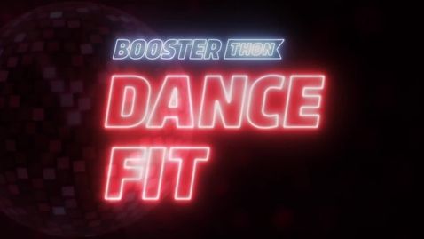 Thumbnail for entry Marshall Dance Fit