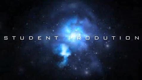 Thumbnail for entry Book Trailer TV: Cinderella