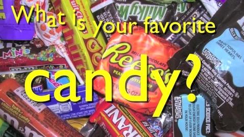 Thumbnail for entry DV's Halloween Poll