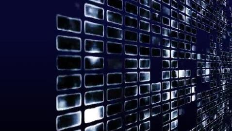 Thumbnail for entry WSCN 02.26.13