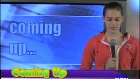 Thumbnail for entry HTV News 12.8.2010