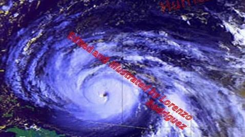 Thumbnail for entry hurricanes lorenzo