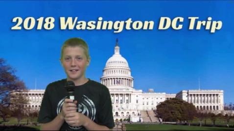 Thumbnail for entry WOMS Washington DC Promo