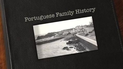 Thumbnail for entry Portuguese Slide Show