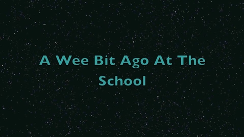 Thumbnail for entry TNN 9 Middle School News