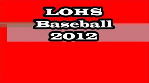 Thumbnail for entry LOHBaseball