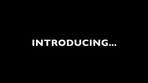 Thumbnail for entry Sesame Street Music Video