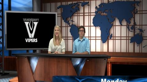 Thumbnail for entry VTV - September 26