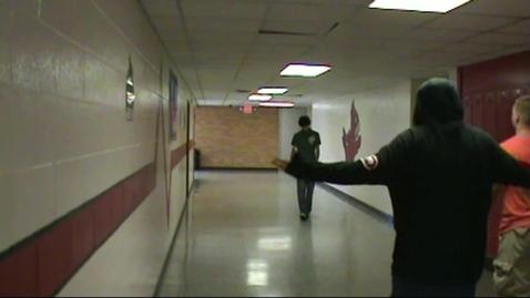 Thumbnail for entry November 17, 2011