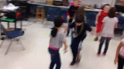 "Thumbnail for entry 14-15 Ms. Freudenburg's 3rd grade class ""John Kanaka"" 2"
