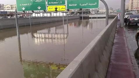 Thumbnail for entry Floods