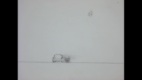 Thumbnail for entry The Story of Lightning Bolt