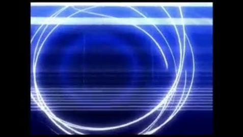 Thumbnail for entry Vikeline Feb 24 Redo
