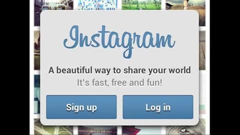 Thumbnail for entry F.I.T.T.S. PSA - Instagram - Team 1