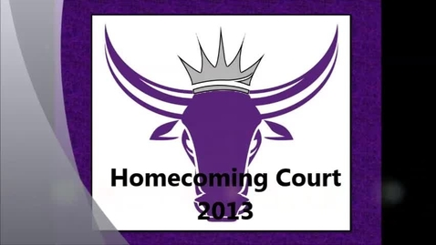 Thumbnail for entry MRHS HC Court