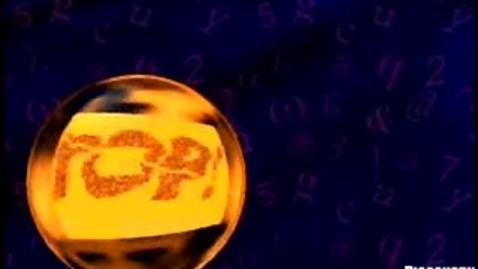 Thumbnail for entry Top! en français - épisode #04