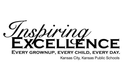 Thumbnail for entry Inspiring Excellence with Dr. Cynthia Lane