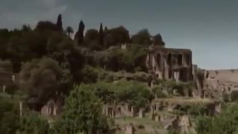 Thumbnail for entry Ancient Rome Greatest Empire the World has Ever Known