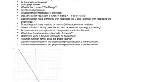 Thumbnail for entry Marcum math1  using tables to identify functions 6-2-m1