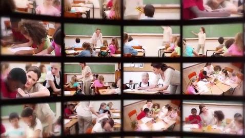 Thumbnail for entry SchoolTube Prime Explainer Video - voiceover