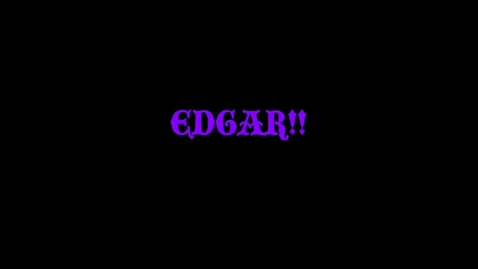 Thumbnail for entry Edgar Ramirez - FINAL
