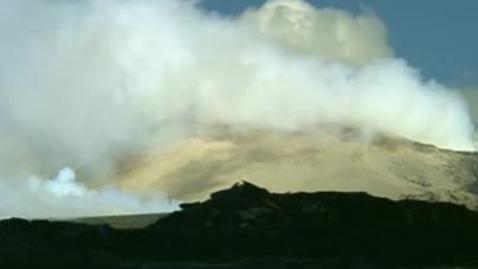 Thumbnail for entry Bill Nye Volcanoes