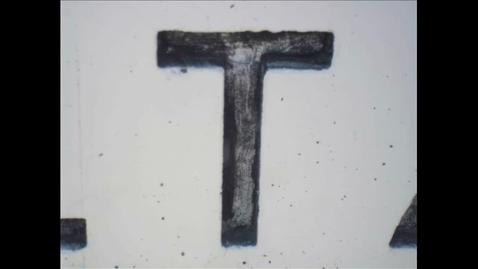 Thumbnail for entry DVTV Episode 11 November 28, 2012