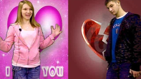 Thumbnail for entry Valentines 2012