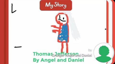 Thumbnail for entry Granger 5