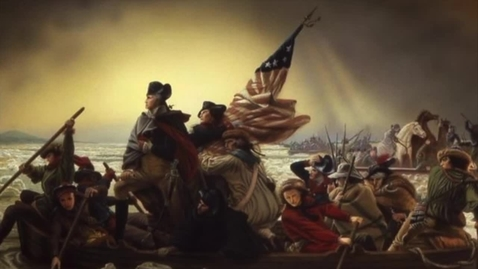 Thumbnail for entry Stand Together: USA Poem