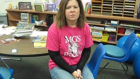 Thumbnail for entry MGS:  November 5, 2010