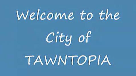 Thumbnail for entry mhs sim city period 8 wilbur