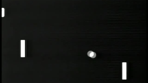 Thumbnail for entry PVTV 9/15/10