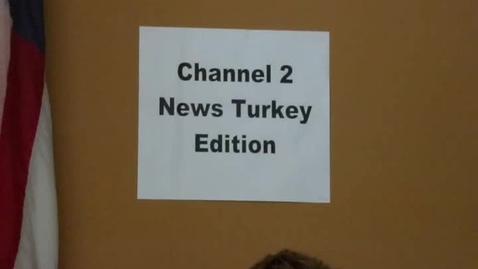 Thumbnail for entry 1999 Turkey EarthQuake