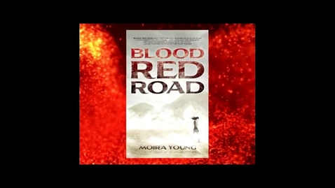 Thumbnail for entry Blood Red Road
