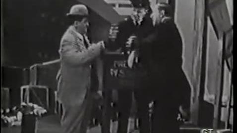 Thumbnail for entry Abbott & Costello-7x13 =28
