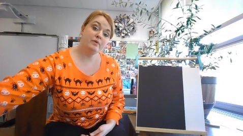 Thumbnail for entry Tree of life directions