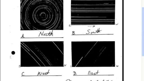 Thumbnail for entry 8.2 DN Astronomy p9-15
