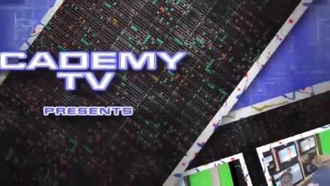 Thumbnail for entry CPSB-TV 9-22-15