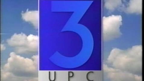 Thumbnail for entry UPC TV 1-29-1999 LIVE Show