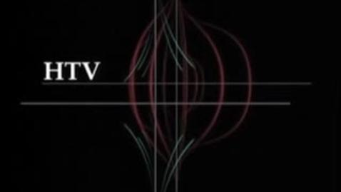 Thumbnail for entry HTV News 9.15.2011