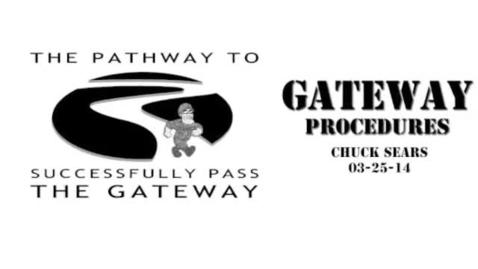 Thumbnail for entry Gateway_Proctor_Meeting_03-26-14