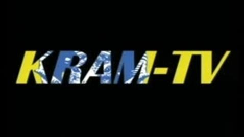 Thumbnail for entry KRAM-TV Announcements 5/17/2013