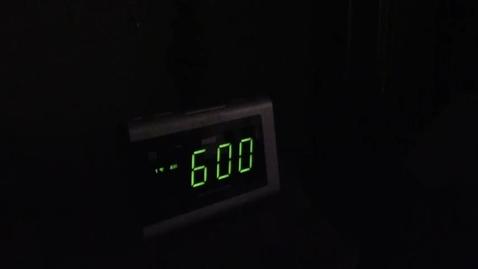 Thumbnail for entry KVHP Fox 29 - Teen Sleep