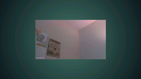Thumbnail for entry Rec - 1 Apr 2020 14:23 - 's Private Room.mp4