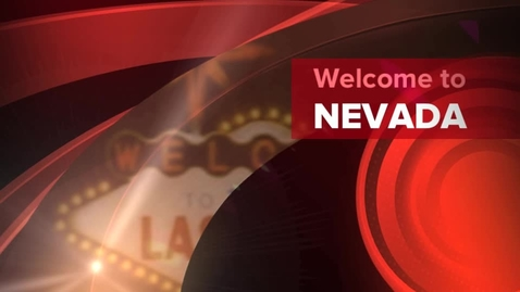 Thumbnail for entry Nevada by Daulton & Jack