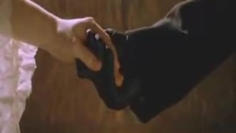 Thumbnail for entry Phantom Of The Opera - Andrew Lloyd Webber