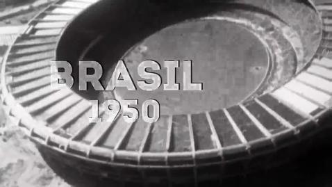 Thumbnail for entry Copa del Mundo