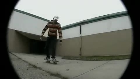 Thumbnail for entry How to Pressure Flip